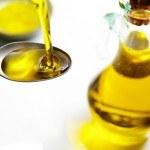 Aceite de Almendras natural: beneficios en belleza y salud