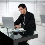 Los peligros del Wi-Fi y el Celular
