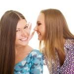 Felicidad: Entre Vivir y realmente Vivir