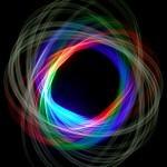 Meditación Trascendental: aprende con tu Maestro Interior