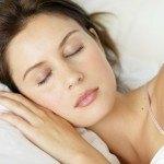 Por qué es importante dormir bien y cómo conseguirlo