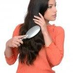 Cuero cabelludo: salud y cuidados naturales (caspa, cabello graso, etc.)