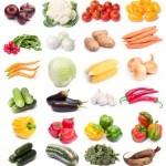 Una Dieta adecuada puede ayudarte a controlar tu nivel de Colesterol