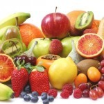 Los principios para una Alimentación Saludable