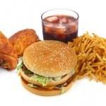Aceite recalentado, veneno para nuestra salud