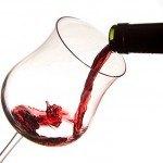 Beber Vino, punto a favor de nuestra Salud