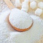 Exceso de sal y como afecta la salud de los Riñones, Hígado, Piel, Venas, etc.