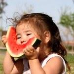 Comer rápido: consecuencias en la Salud