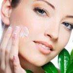 Ingredientes Naturales para la Salud y la Cosmética