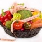 10 alimentos Post-parto para recuperar Peso, Figura y Reafirmar Tejidos