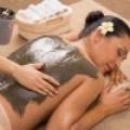 Baños de Arcilla para tu Salud