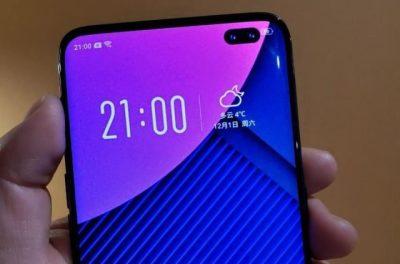 Latest leak reveals Samsung's radical Galaxy S10 Beyond X model- Samaa Digital