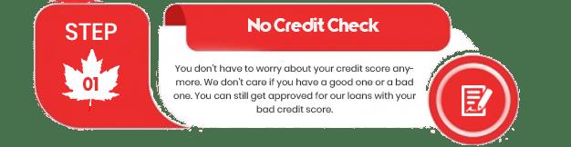 Payday loans for bad credit no brokers no fees photo 8