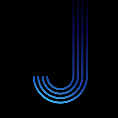 Galaxy J 2017 - SamMobile - SamMobile