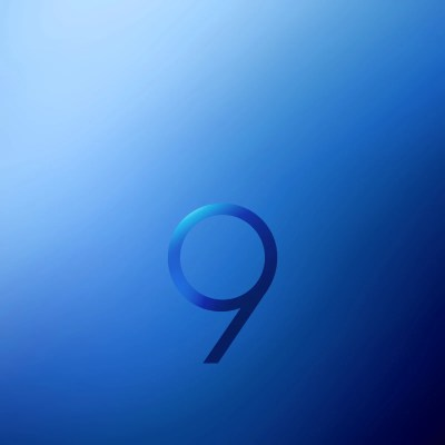 Official Galaxy S9 wallpapers are available for download, grab them now! - SamMobile