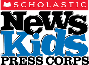 Writing a Newspaper Article | Scholastic