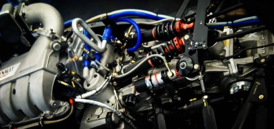 What Does Motor Oil Do To Automobile Engines? Why Does It Have To Be Changed? » Science ABC