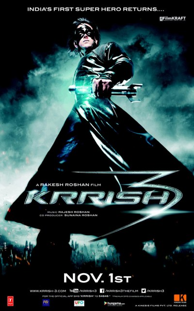 Krrish 3 2013 Hindi Full Movies Watch Online Hd Bluray 1080p | Tattoo Design Bild