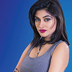 Bigg Boss Vote Tamil  Online Voting   Elimination   Missed Call     Oviya Bigg Boss
