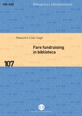 Fare fundraising in biblioteca