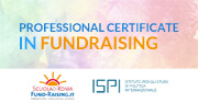 professional-certificate-fundraising-ispi-sfr