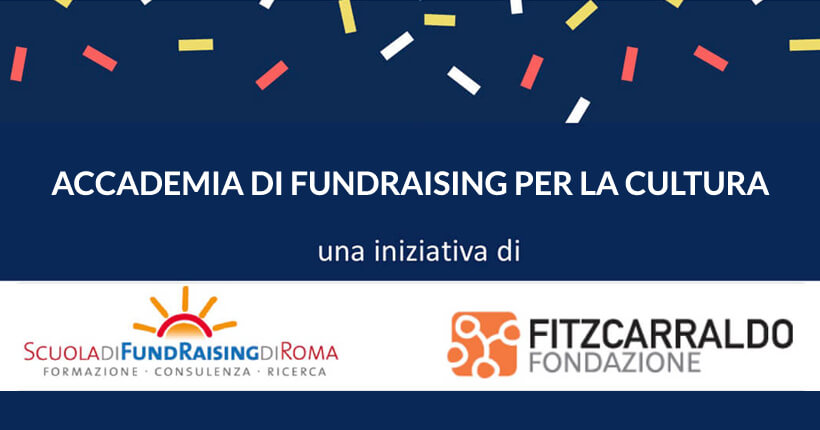 accademia-fundraising-cultura-blog