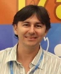 Flavio Xible