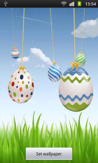 Hop to It - 5 Easter Apps for Your Android Device - SellCell.com Blog