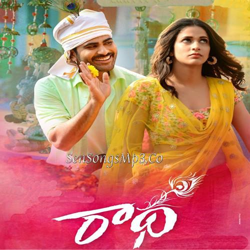 Bahubali 2 Movie Tamil Songs Free Download Star
