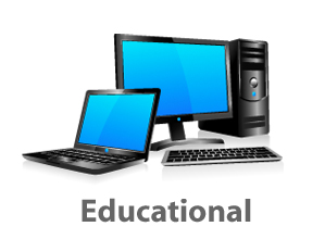 Educational IT Support Service from Sentinel Computers