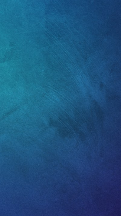 Meizu 6 Pro Stock Wallpapers 06 - [1080 x 1920]