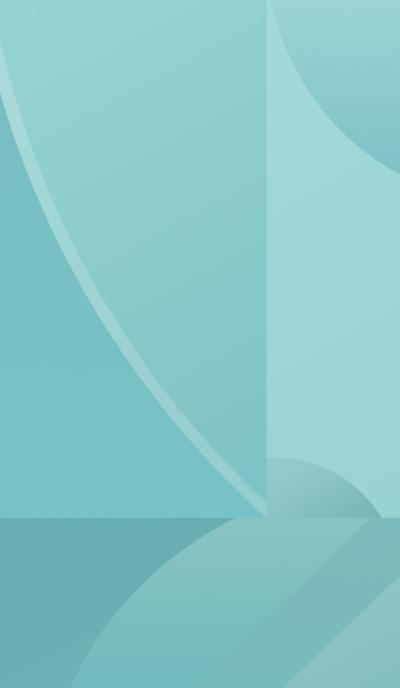 Xiaomi Redmi 4X Stock Wallpapers 1 - [1080 x 1860]