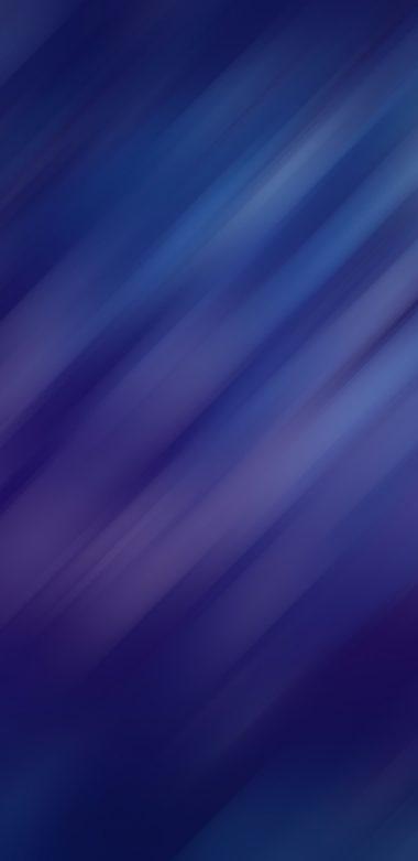 Samsung Galaxy S8 Plus Wallpapers HD