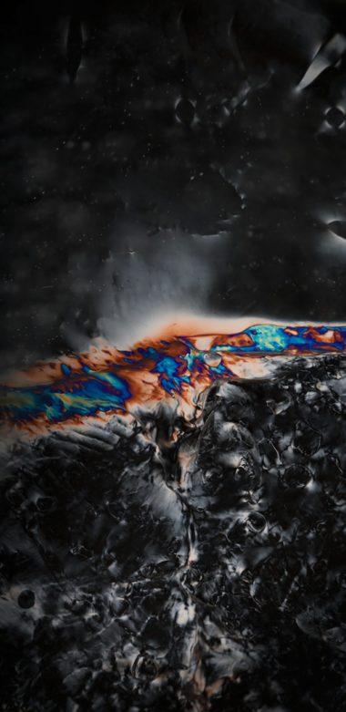 Samsung Galaxy S9 Wallpapers HD
