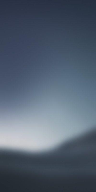 LG V30 Stock Wallpaper 01 - [1440x2880]