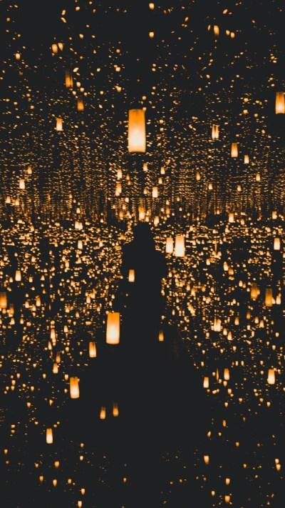 Lights Light Lighting Wallpaper- [720x1280]