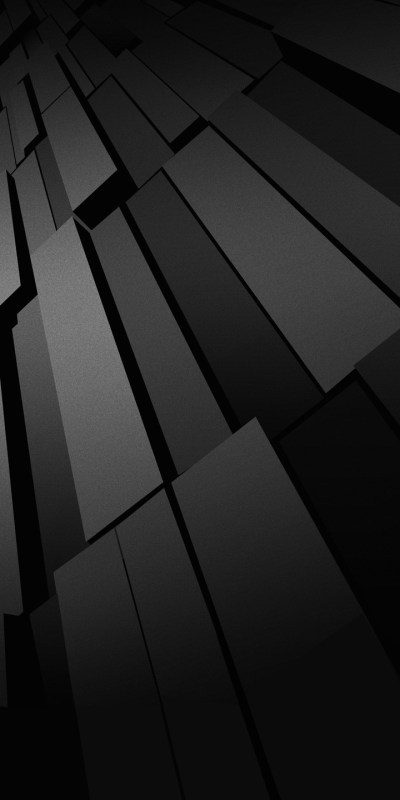 Vivo V7 Plus Stock Wallpaper 7 - [720x1440]