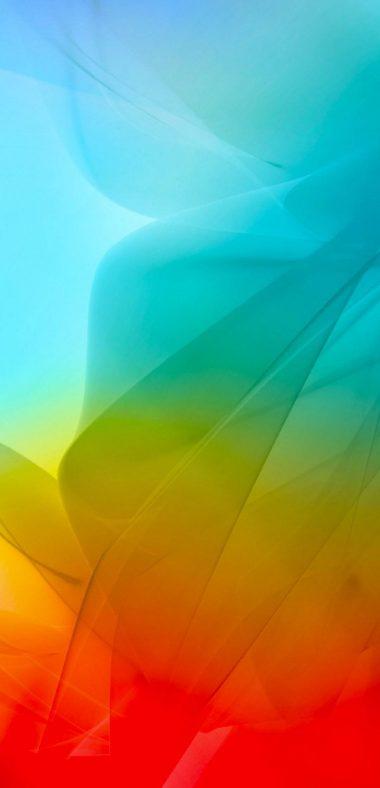 Huawei P20 Pro Wallpapers HD