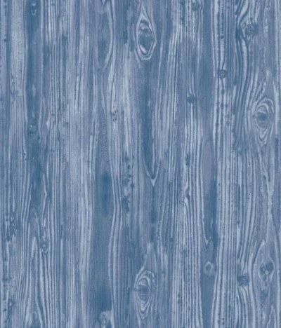 Indigo Blue: 10 Amazing Ways To Add This Color To Your ...