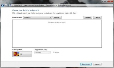 Where are Windows 7 wallpaper(s) stored. - Windows 7 Help Forums