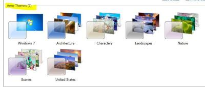 Where is Win7 wallpaper stored Solved - Windows 7 Help Forums