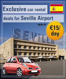 unlimited miles car rental deals