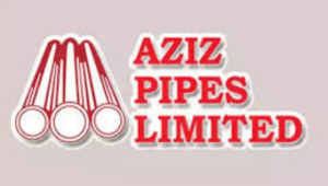 azizpipes