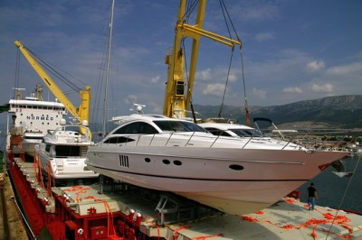 How to Save on International Boat Shipping Cost
