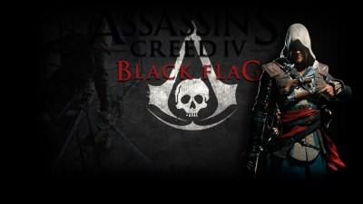 Assassins-Creed-4-Black-Flag-Full-HD-Wallpaper – Shmee.Me