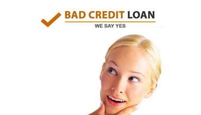 subprime auto loans thomson GA | Subprime and Poor Credit Auto Loan Help