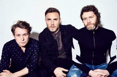 Take That announce Greatest Hits Tour 2019 coming to Birmingham | Shropshire Star
