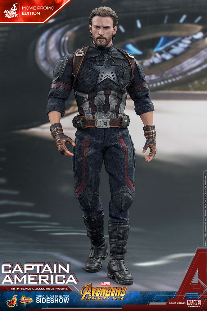 images for captain america