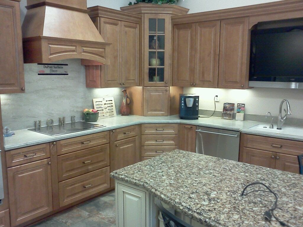 reviews of kraftmaid cabinetry kraftmaid kitchen cabinet prices Kraftmaid Cabinets Home And Cabinet Reviews