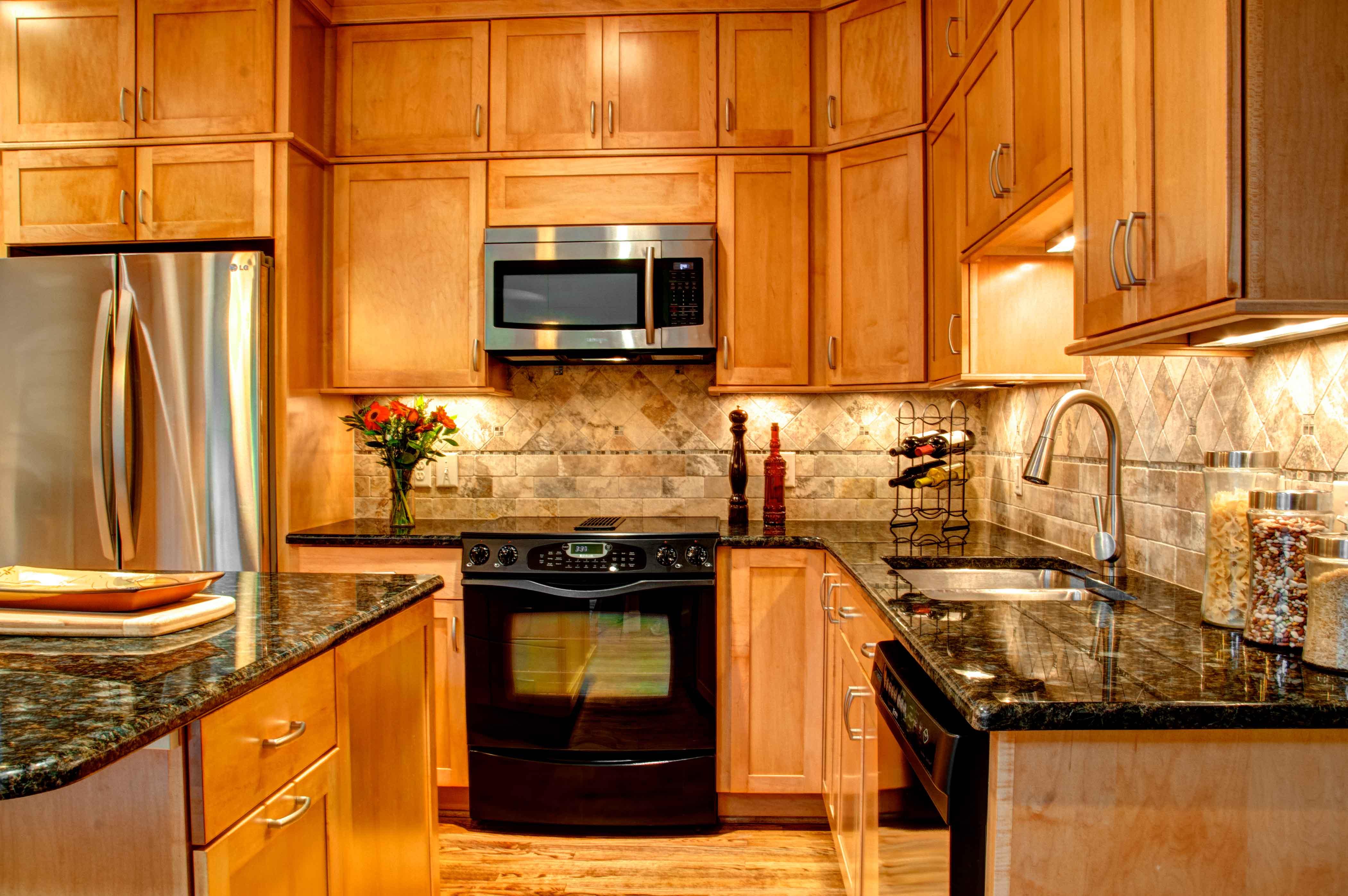 kraftmaid kitchen cabinets pricing kraftmaid kitchen cabinet prices How To Get Kraftmaid Cabinet With Er Price Home And Kraftmaid Kitchen Cabinet Demo